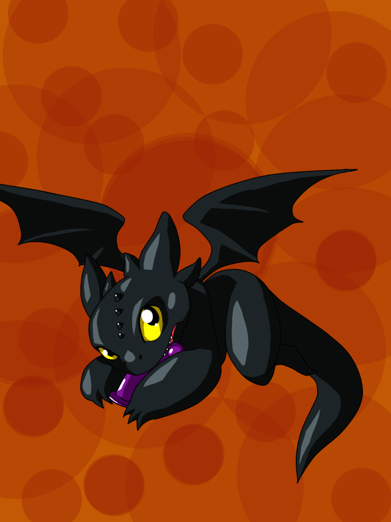 a to train toothless dragon how into your turns hiccup dragon fanfiction Ixxx?trackid=sp-006