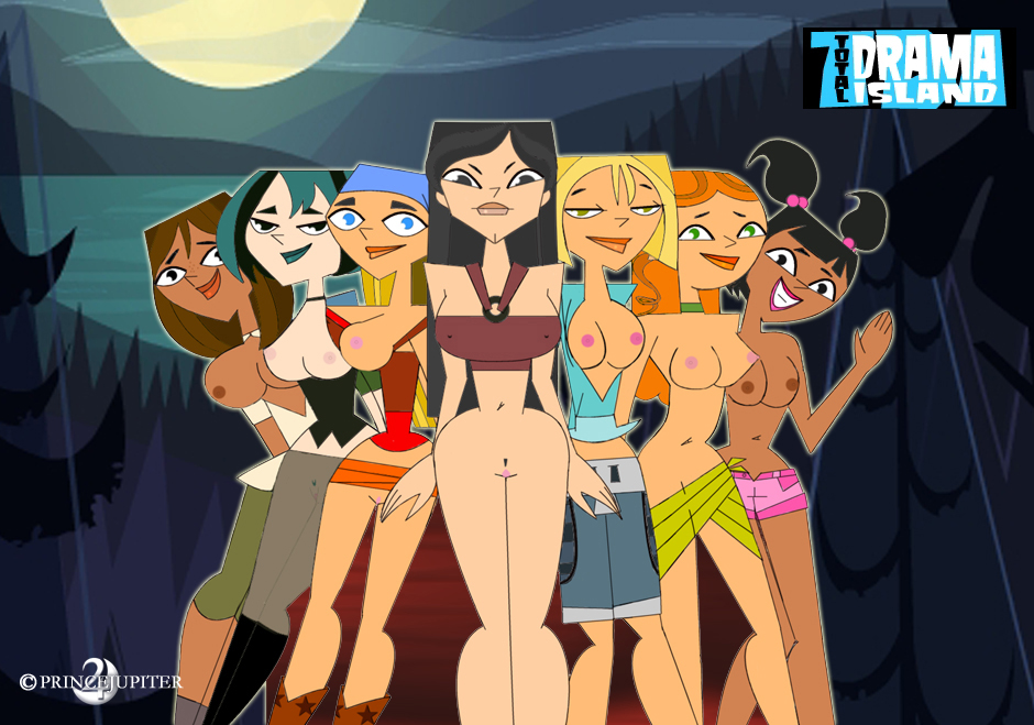 total cody drama sierra and How old is nessa pokemon