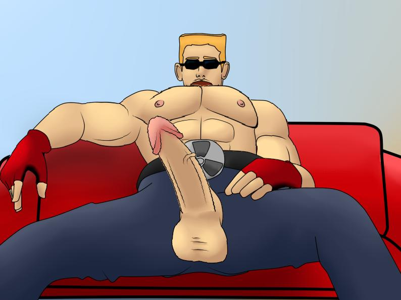 duke nukem forever mod nude Ouran highschool host club coloring pages