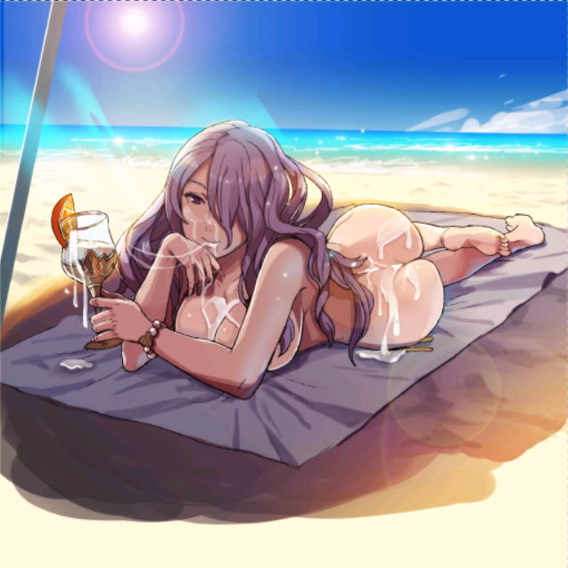 naked fire emblem fates camilla How to get a prostitute in rdr2