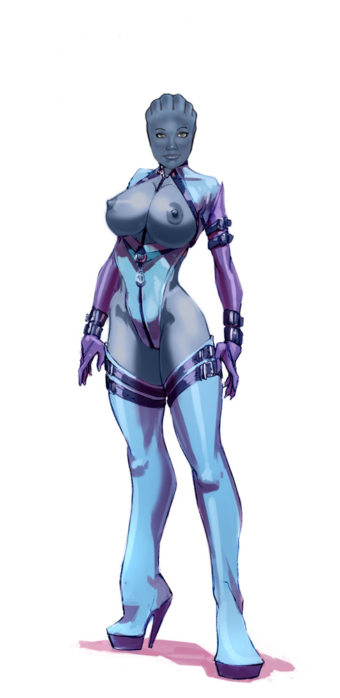 soni liara t Show me five nights at freddy's pictures