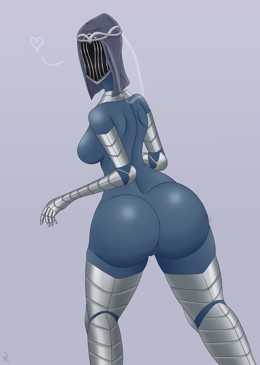 futa boreal valley ds3 the dancer of Game of war