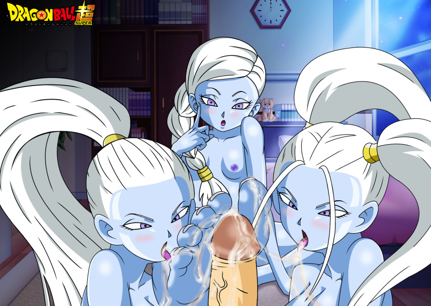 vados porn ball super dragon Is it wrong to pick up dungeon hestia