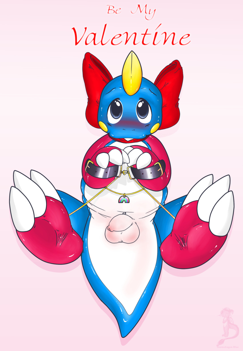 or is a yoshi a dinosaur dragon How tall is sailor jupiter