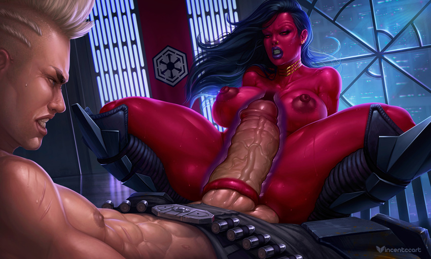 republic old nude star the wars Susan and mary test