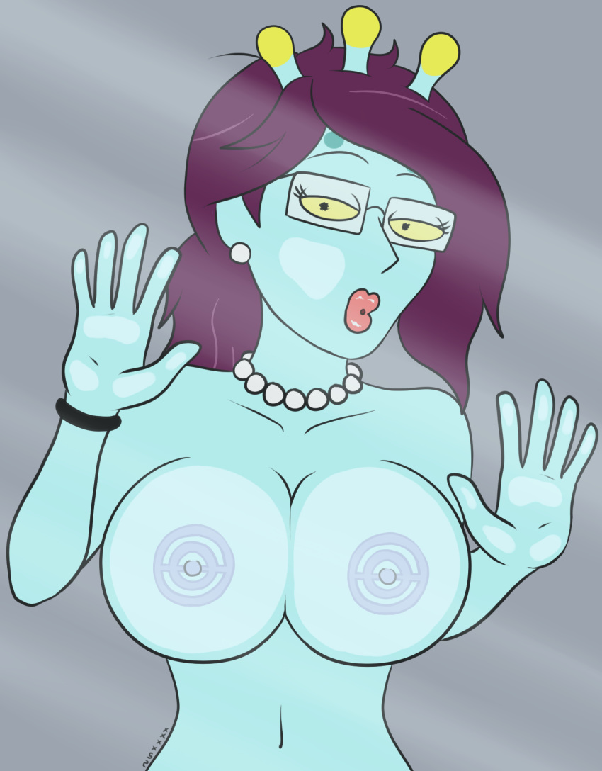 rick morty beth xxx and Lady of the lake nude