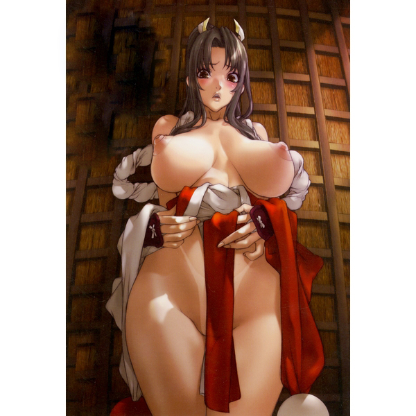 fighters 13 list tier of king Dragon ball supreme kai of time porn