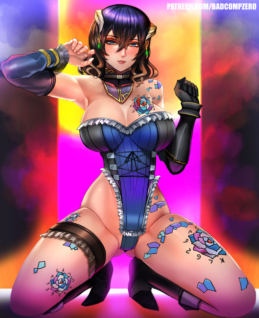 the ritual night bloodstained of hentai miriam Who framed roger rabbit gun